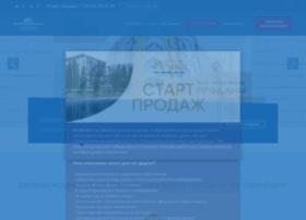 slobodakvartira.ru
