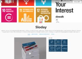 sloday.com