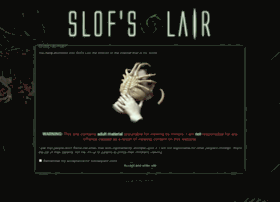slofslair.co.uk