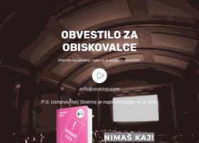 slokino.com
