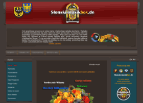 slonski-musikbox.de
