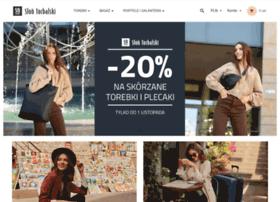 slontorbalski.pl