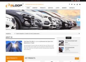 sloopweb.com
