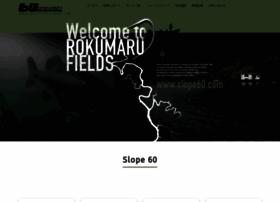 slope60.com
