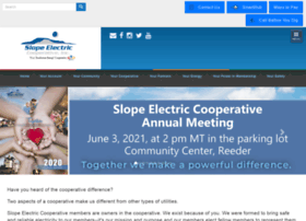 slopeelectric.coop