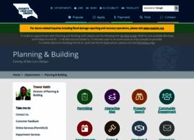 sloplanning.org