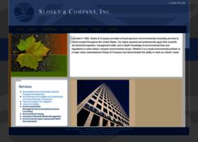 slosky.com