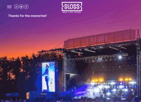 slossfest.com