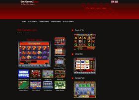 slots online no deposit sizzling free games