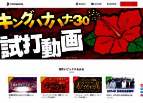 slot-pioneer.co.jp