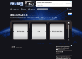 slot.miario.com