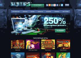 slot0zal.com