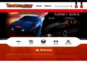 slotcar-union.com