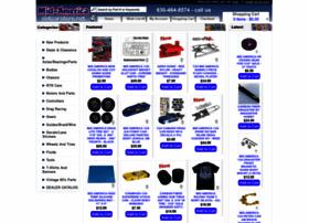 slotcarstore.net