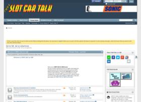 slotcartalk.com