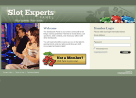 slotexpertspanel.com