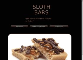 slothbars.com