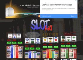 slothill.com