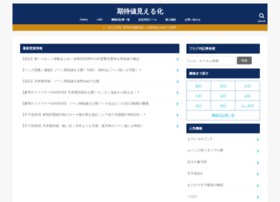 slotjin.com