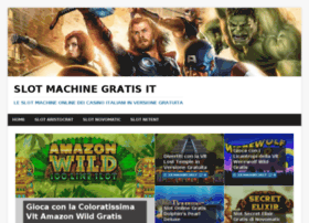 slotmachinegratis-it.com