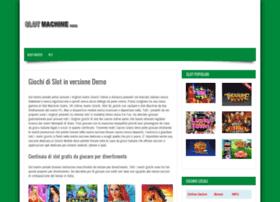 slotmachinesgratisonline.com
