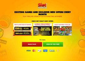 slotmadnessmail.com