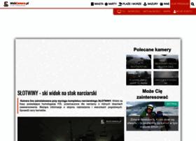 slotwiny.webcamera.pl