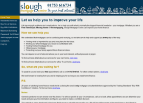 slough-mortgage.co.uk