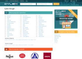 slough.cylex-uk.co.uk