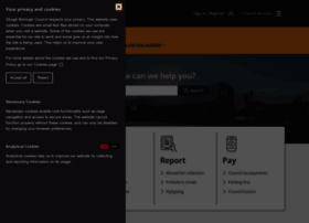 slough.gov.uk