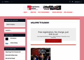 sloughbusiness.co.uk