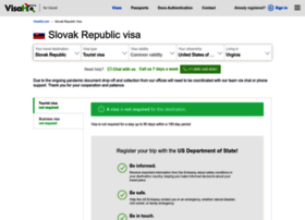 slovak-republic.visahq.com