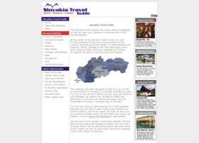 slovakia-slovakia.com