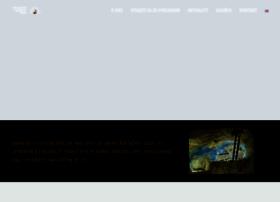 slovakiaopal.sk