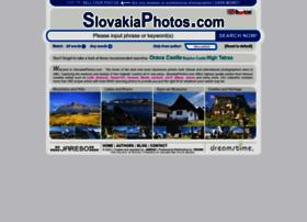 slovakiaphotos.com