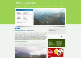 slovakiasite.com