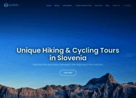 slovenia-trips.com