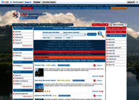 slovenija.sobe-smestaj.com