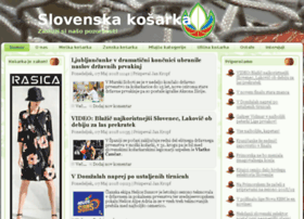 slovenska-kosarka.si