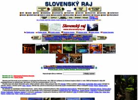 slovenskyraj.sk