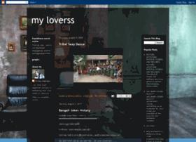 sloversss.blogspot.de
