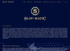 slovmatic.sk