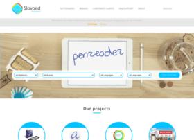 slovoed.com