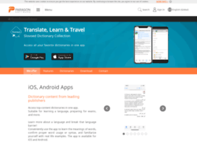 slovoed.ru