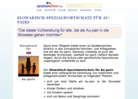 slowakei-au-pair-slowakisch.online-media-world24.de
