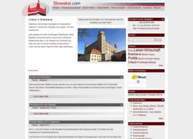 slowakei.com