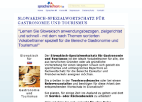 slowakisch-gastronomie-tourismus.online-media-world24.de