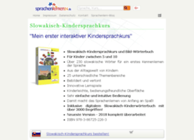 slowakisch-kindersprachkurs.online-media-world24.de