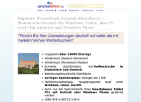 slowakisch-woerterbuch.online-media-world24.de