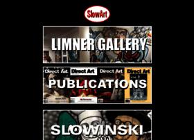 slowart.com